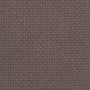 Fabric_ Laser J_ B55_B