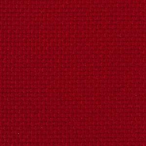 Fabric_ Laser J_ B57_B