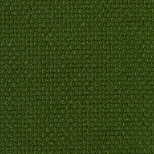 Fabric_ Laser J_ B58_B