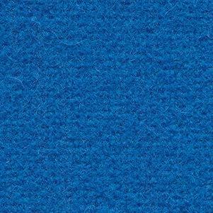 Tonus 50 blue