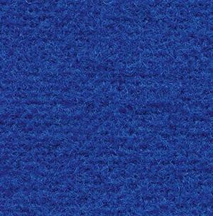 Tonus 51 royal blue