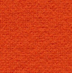 Tonus 53 dark orange