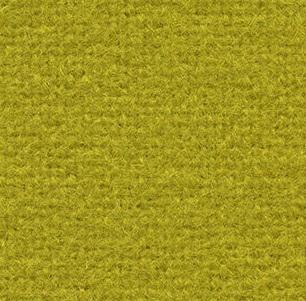 Tonus 57 lime green