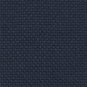 Fabric_ Laser J_ B65_B