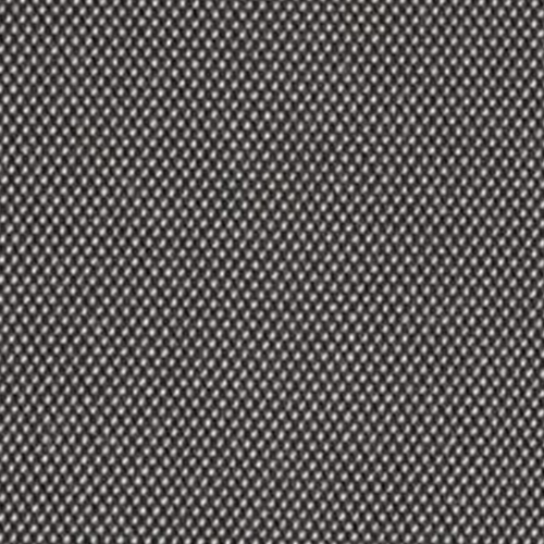 Cat A_Acrylic_ Cool Dark Gray
