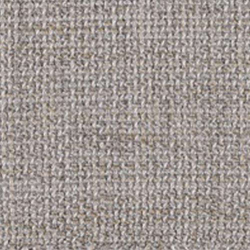 Cat B_Acrylic_ Linen Warm Gray