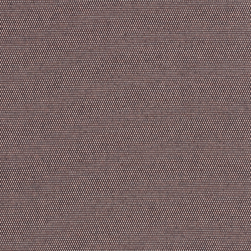 Cat B_ Trevira CS_ Kvadrat Patio 370