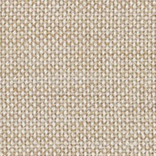 Cat B_Acrylic_ Linen Sand