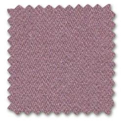Mello 07 lilac
