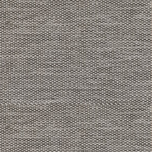 Cat B_Polypropylene_ Twist Gray