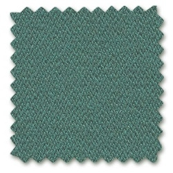 Mello 08 green-grey