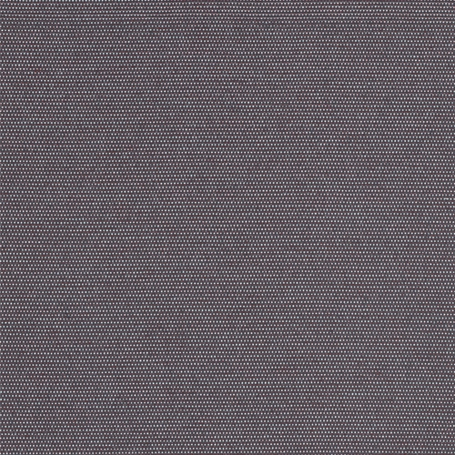 Cat B_ Trevira CS_ Kvadrat Patio 970
