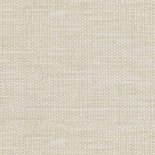 Cat B_Polypropylene_ Twist Beige