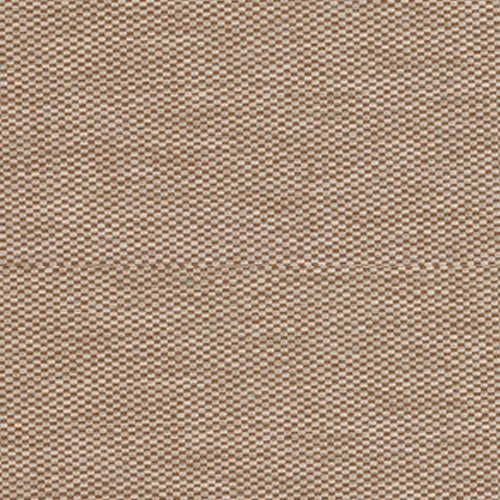 Cat B_Polypropylene_ Twist Terracotta