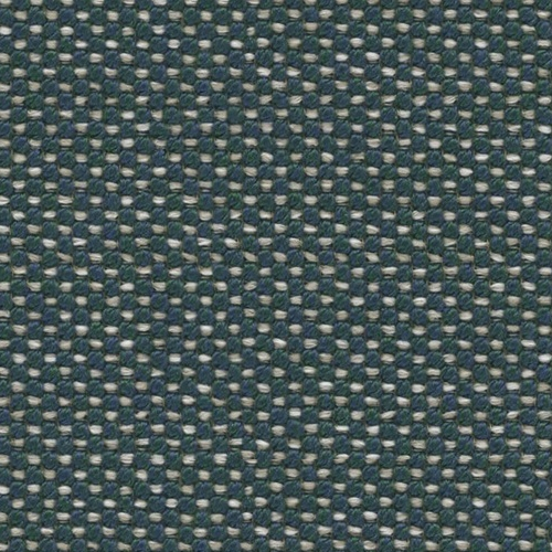 Cat C_Polypropylene_Glan Teal