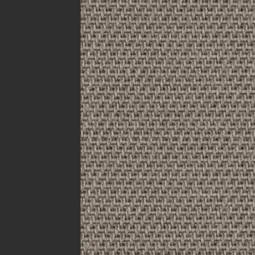 Structure Noir Pepper 317_Sail Taupe 625