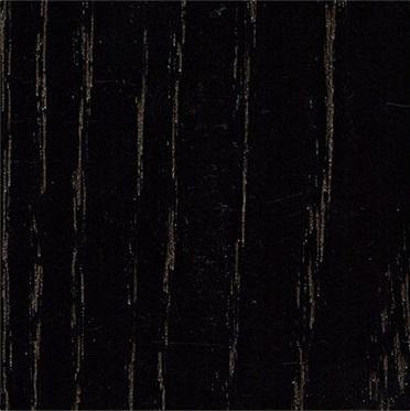 68 ash black