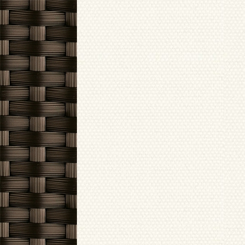 Structure Bronze 040 _Cushion Cool White 450