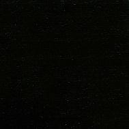 Faggio mordenzato_ TP 29 Black