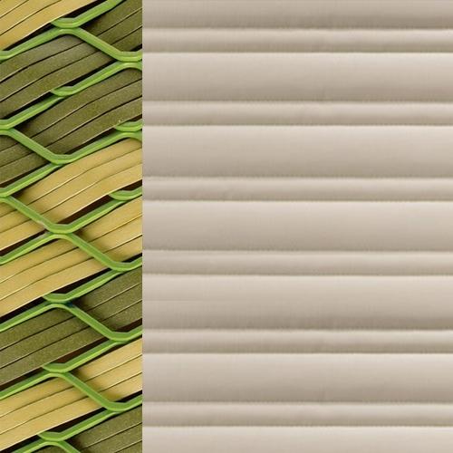 Estructura Grass 533_ Amortiguar Noisette 761