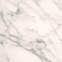 mármol Carrara Gioia