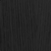 Chêne teinté noir / Chêne teinté noir