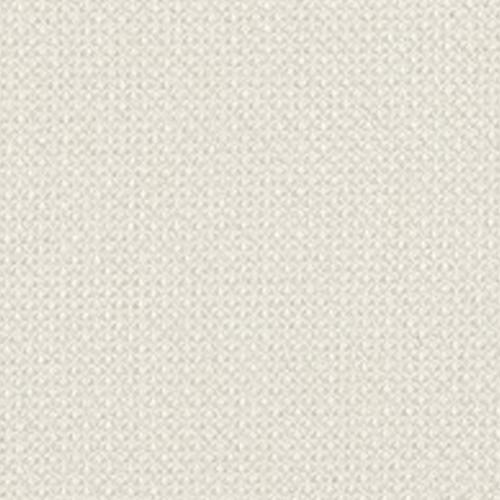 Cat B_Acrylic_ Linen Off White