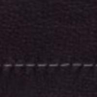 Pure Materials:Nappa leather_500 black