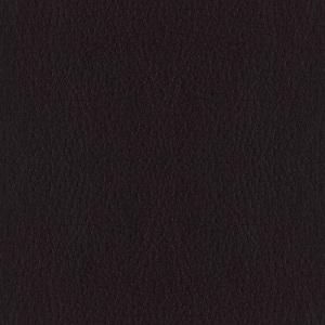 Leather _ Pelle_915