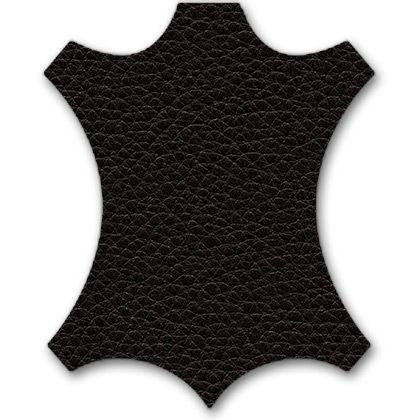Pelle Natural 66 black