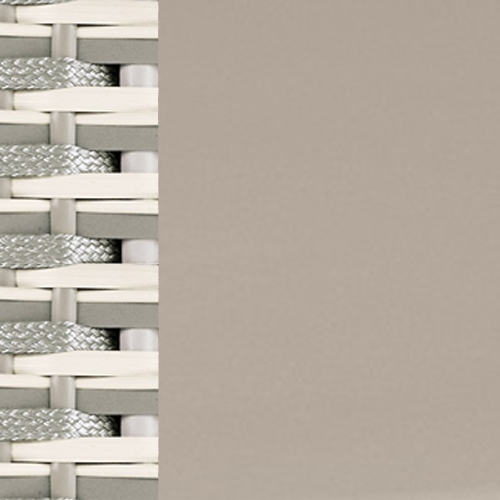 Structure Carrara 117_Top Taupe 308