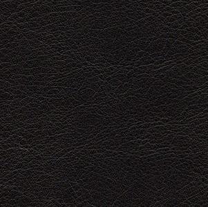 Micropore _ 07 black stone