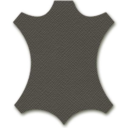 Pelle Forte _ 03 grigio umbra