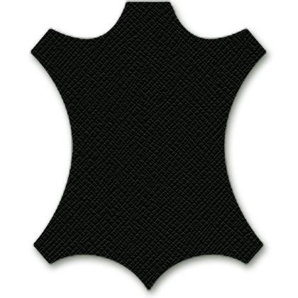 Pelle Forte _ 05 nero