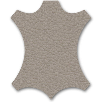 Leather 71 sand