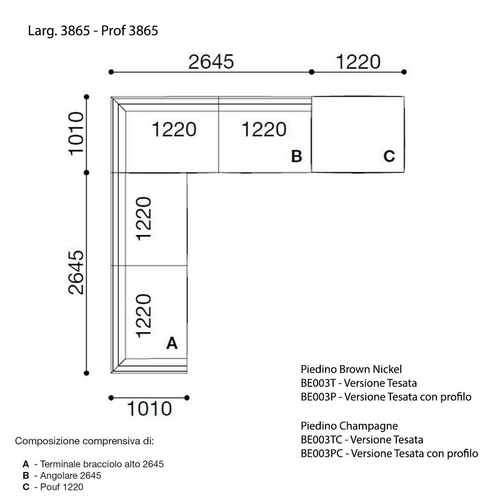 Bellport_03_386,5x386,5 cm