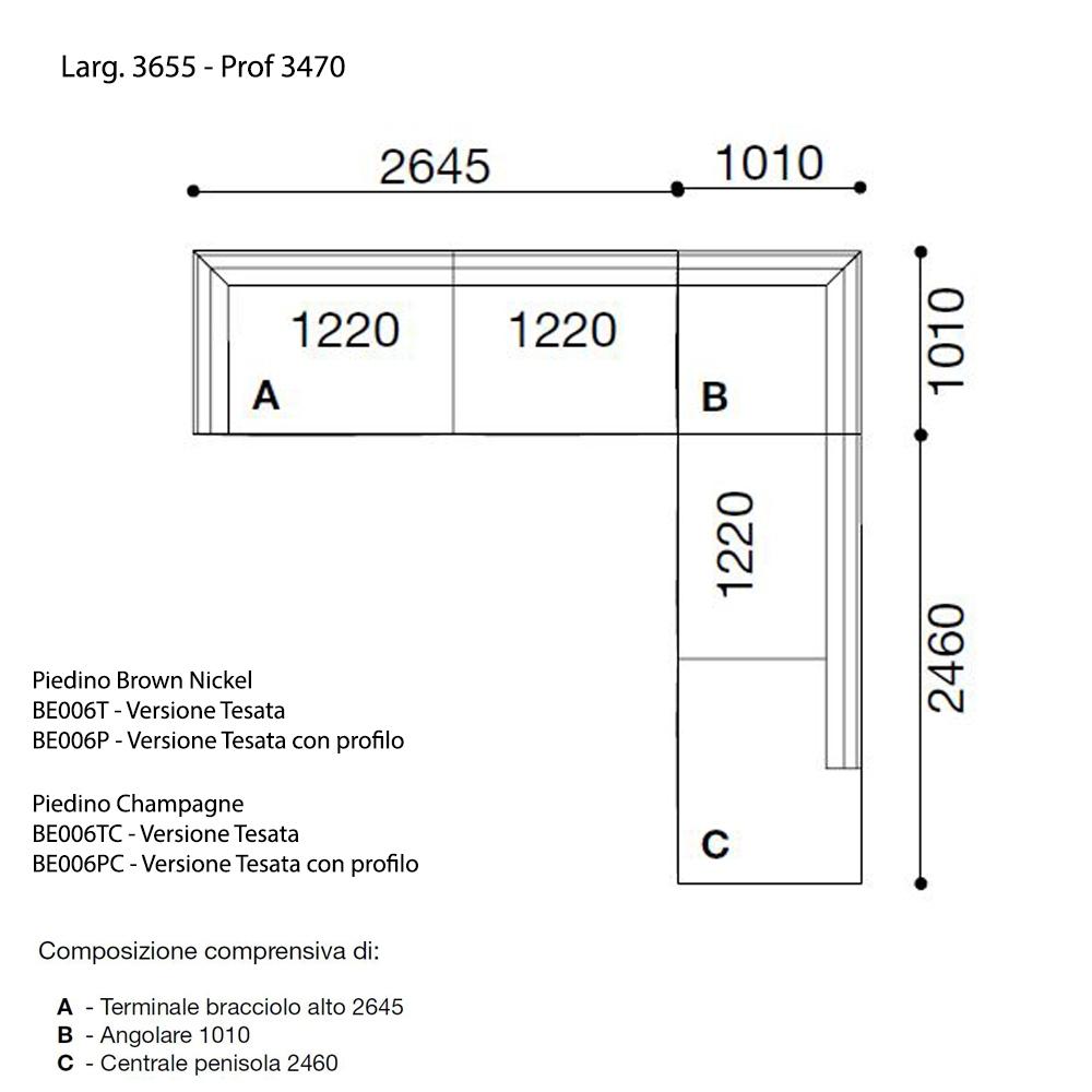 Bellport_06_365,5x347 cm