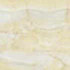 Ceramica lucida Onice oro