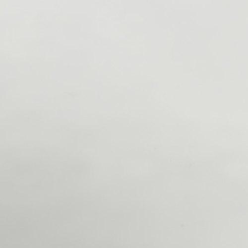 Inox AISI 316_White 100