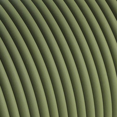 PVC Extruido_Verde 7006