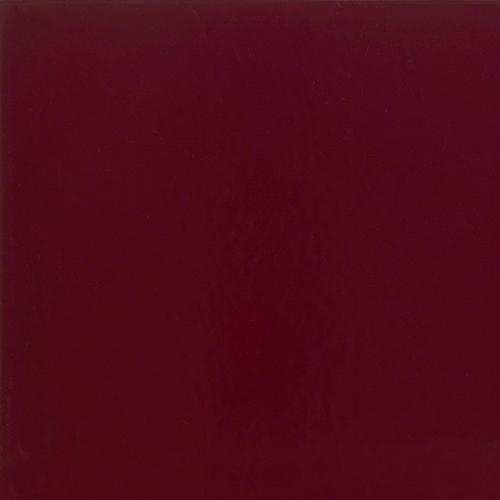 Rouge Vin 405