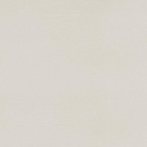 Poliuretano_7007 Bianco