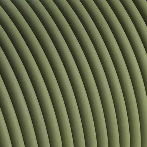 Extruded PVC_Green 7006