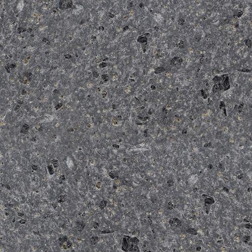 Piedra de Lava
