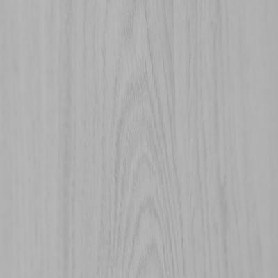 Soft grey stained oak