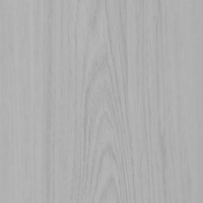 Rovere tinto grigio soft