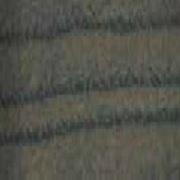 Frêne teinté gris