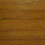 American walnut natural shellac