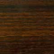 Amerikanischer Nussbaum Irisöl
