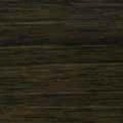 American walnut black oil